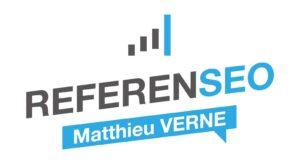 logo-REFERENSEO-Matthieu-VERNE